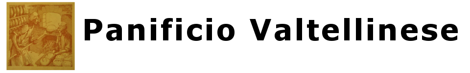 Panificio Valtellinese
